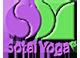 Sotai Yoga
