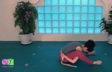 sotai yoga  home of the sotai yoga method